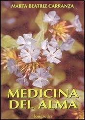 Medicina del alma/Soul medicine (Devas)