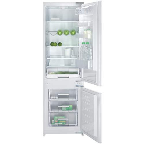 TEKA TKI3 325 Kühlgefrierkombination (A++, 229 kWh, 1776 mm hoch, Einbaugerät)