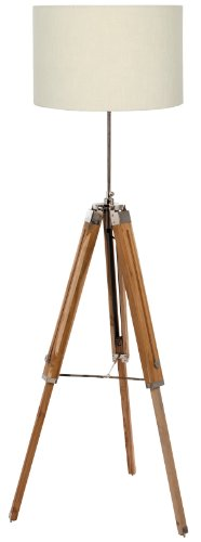 pacific-lighting-866-nat-wood-tripod-floor-lamp-base-only-natural