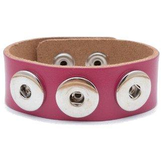little-chunks-genuine-leather-triple-chunk-bracelet-noosa-style-european-interchangeable-jewellery-p