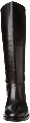 Cole Haan Adler Tall Boot Black
