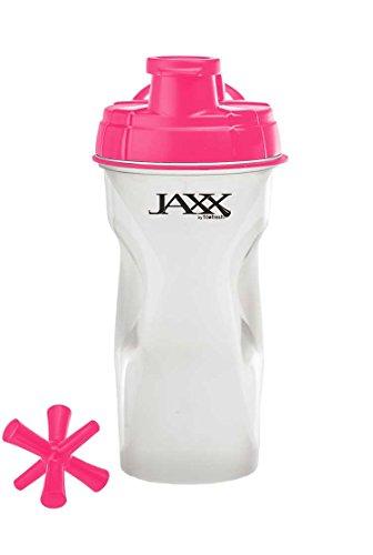 fit-fresh-jaxx-shaker-bottle-leak-proof-lid-28-ounces