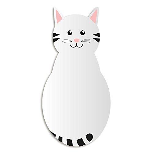 Espejo-infantil-diseo-de-gato