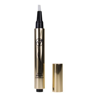 W7 Light Diffusing Concealer Pen by W7 Cosmetics