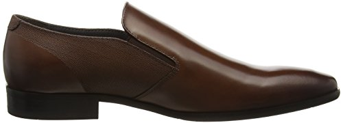 Aldo Yadia, Mocassins Homme Marron - Brown (Cognac / 28)