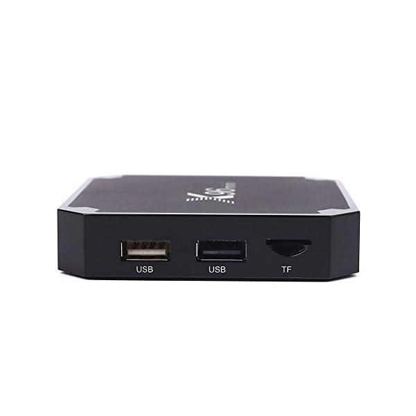 Hanbaili-TV-Box-X96-Mini-4K-Amlogic-S905X-Quad-Core-Android-71-1G-8G-24GHz-WiFi