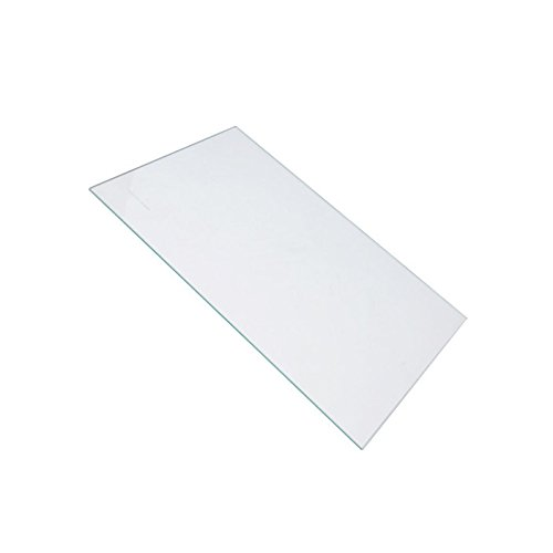 Estante cristal para frigorifico AEG-Electrolux. Medidas 459X284. Recambios. 2085606040. Consulta tu...