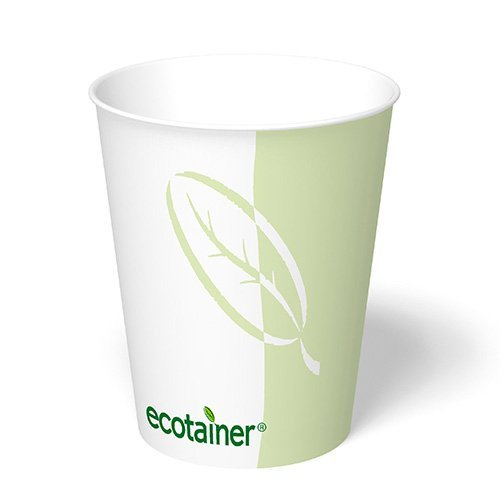 international-paper-ecotainer-hot-cup-12-ounce-1000-per-case-by-international-paper