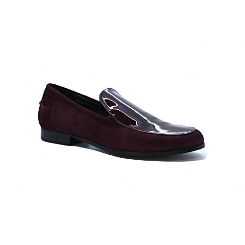 hush-puppies-redcliff-vino-patent-suede-h508681-rosso-wine-black-40