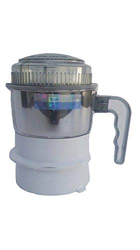 SUJATA Chutney Jar, Small (8x8x8cm)