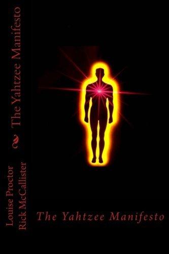 the-yahtzee-manifesto-by-louise-proctor-2012-03-27
