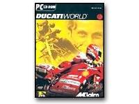 ducati-world-racing-challenge-pc