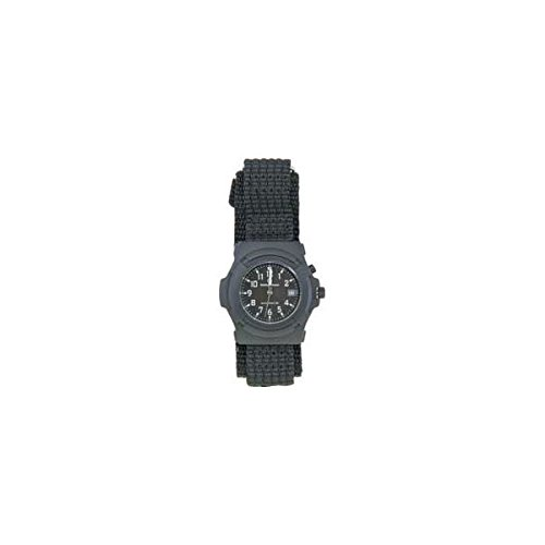 sw-mens-lawman-watch