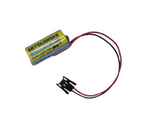 a6bat-a6-bat-36v-er17330v-plc-lithium-battery-for-mitsubishi-ans-mrj2