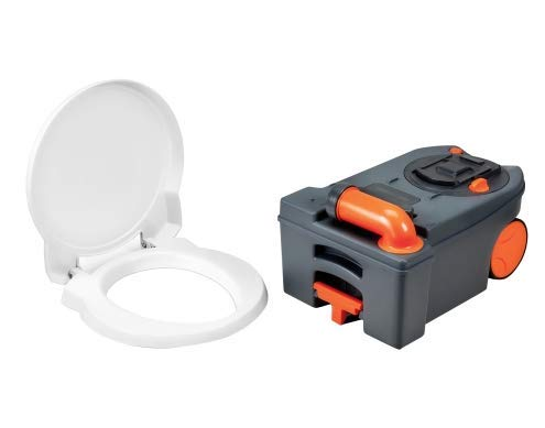 Thetford Removable Cassette Toilet Tank (C250-C260)