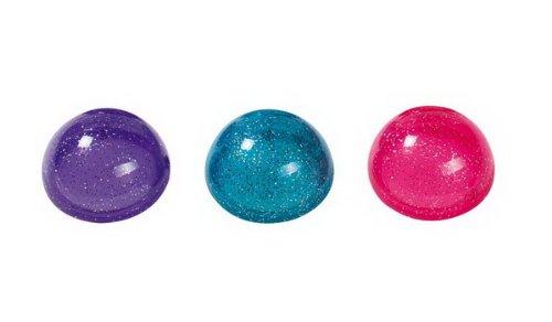 puces-sauteuses-transparentes-goki-15088