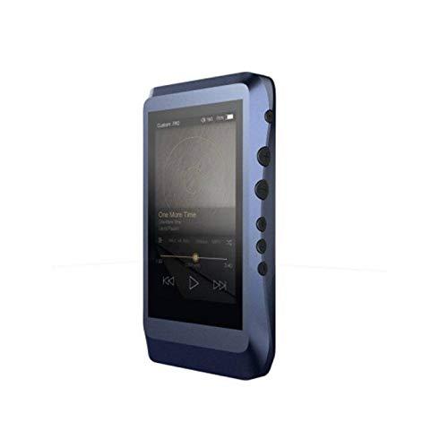 iBasso DX120 Hi-Fi MP3-Player