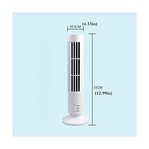 Mini-Ventilador-Sin-Hojas-USB-Vertical-Redondo-Nuevo-Ventilador-De-Mesa-De-Oficinas-CreativoPink