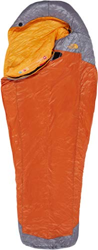THE NORTH FACE Lynx +2 Grad - Schlafsack aus Kunstfaser