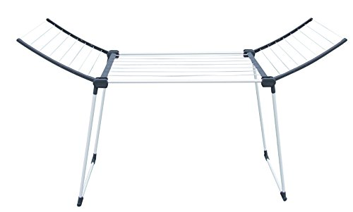 vileda-viva-dry-balance-clothes-airer