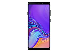 "Samsung Galaxy SM-A920F 16 cm (6.3"") 6 GB 128 GB SIM singola 4G Nero 3720 mAh (B07JWJQYPJ) 