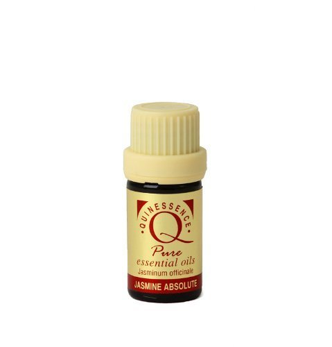 jasmine-absolute-25ml-by-quinessence-aromatherapy