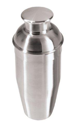 Oggi 26-ounce Cocktail-Shaker aus Edelstahl Oggi Shaker
