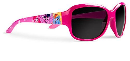 My Little Pony Pretty Plastic Sunglasses