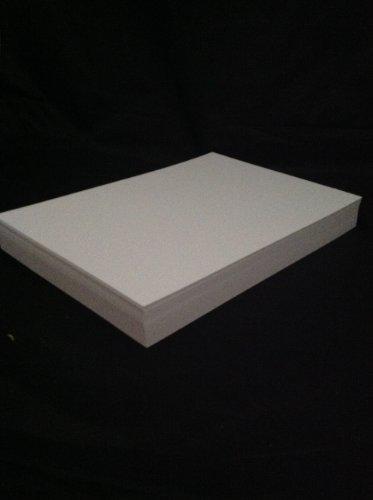 50-x-a4-300gsm-premium-thick-white-printer-craft-card