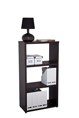 Intradisa 6502 estanteria funcio-Decorativa