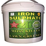 4-x-4kg-iron-sulphate-premium-lawn-tonic-dilutes-to-1000-4000-litres-4kg-tub-sulphate-of-iron-lawn-c
