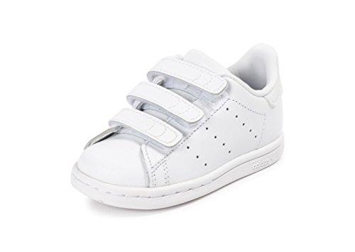 adidas Originals Sneaker Weiß