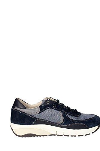Sneaker Homem Geox Sneaker Geox Homem Homem U5234b2214 U5234b2214 Sneaker Sneaker Homem Geox U5234b2214 Homem U5234b2214 Geox U5wFqT