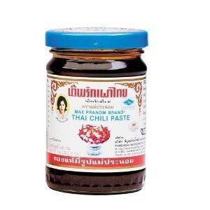 mae-pranom-thai-chili-paste-8oz-m-thai-food-cooking-new-x-1-jar-made-in-thailand