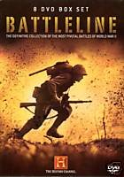 battleline-8-dvd-box-set-definitive-collection-of-the-most-pivotal-battles-of-world-war-ii