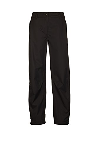Killtec Pennty Mini Pantalon imperm/éable Fille