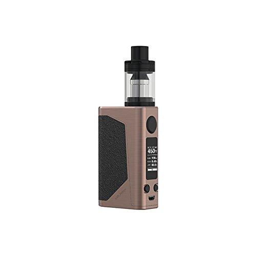 Joyetech E-Zigarette eVic Primo 200Watt Unimax 25 Starter Kit Bronze