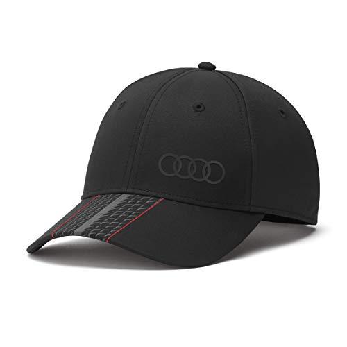 Audi collection 3131803500 Audi Cap Premium