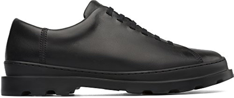 Camper Brutus K100245-004 Zapatos de vestir Hombre -