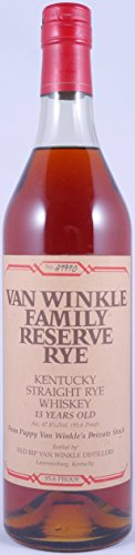van-winkle-family-reserve-13-years-handmade-kentucky-straight-rye-whiskey-478-bottle-no-a7970-aus-pa