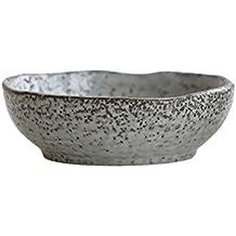House Doctor - Schüssel Rustic - Keramik Ø 11.5 cm Höhe 3.8 cm