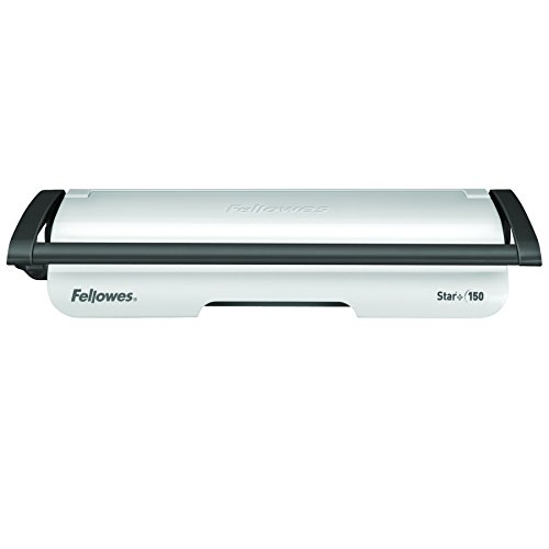 Fellowes 5627501 Rilegatrice...