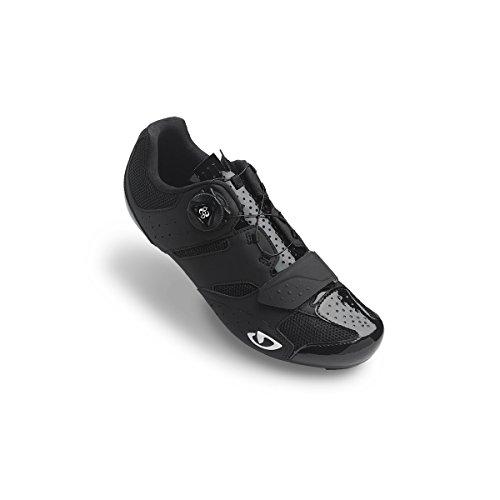 Giro Savix Shoes Women black 2017 Schuhe Black