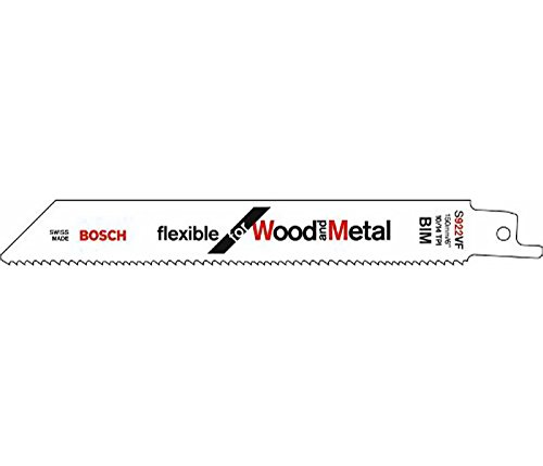 bosch-s922vf-reciprocating-saw-blades-wood-and-metal-5-items