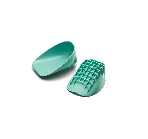 Talloniere Tuli's - Modello PRO per scarpe sportive (Taglia L)
