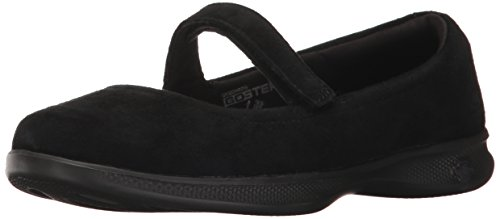 Skechers Go Step Lite, Mary Janes para Mujer