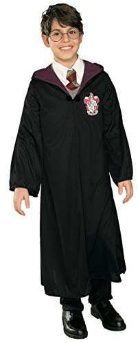 Rubie's 883284 - Harry Potter Robe Größe L (size 12 - 14)