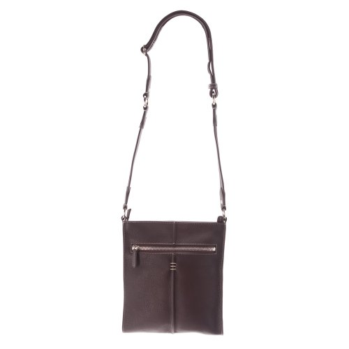 joni-crossbody-purse-walnut-brown