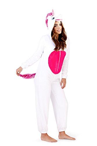 Damen Mädchen Tweens Kapuze, super weich, Verschiedene Designs -