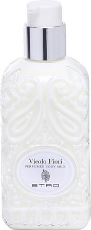 etro-vicolo-fiori-perfumed-body-milk-250ml
